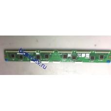 Y-scan LJ41-05135A LJ92-01495A телевизор SAMSUNG PS-42C91HR