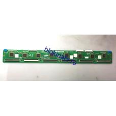Y-scan LJ41-05077B LJ92-01484B телевизор SAMSUNG PS42A410C1